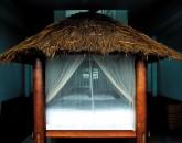 kona-coconut_master-bed