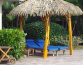 kona-coconut_chaise-lounge