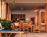 kona-coconut_house-kitchen