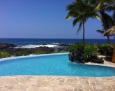 kona-coconut_infinity-pool