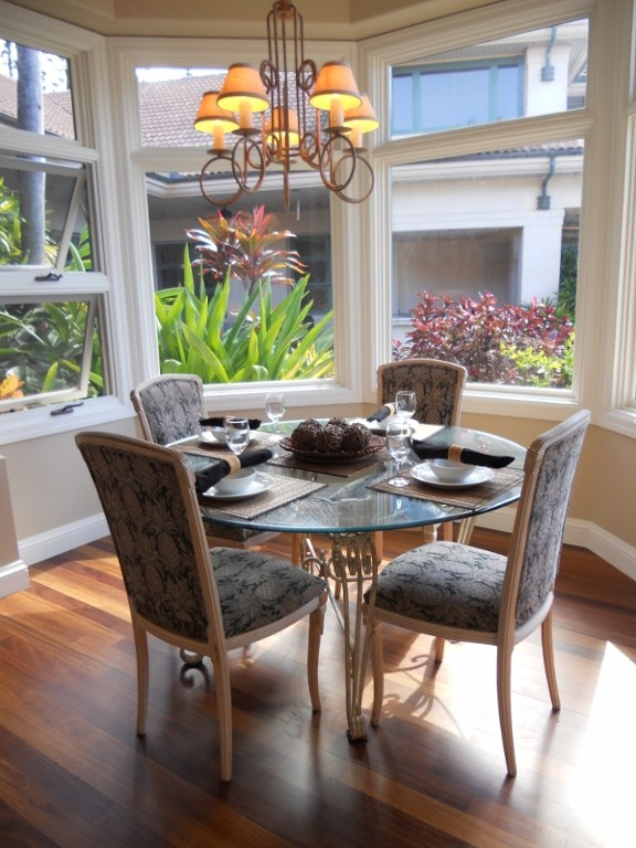 napili-tennis-villa_breakfast-nook