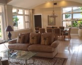 napili-tennis-villa_living-dining-small