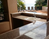 napili-tennis-villa_pool-bar-small