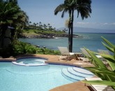 napili-tennis-villa_pool-view-toward-cove