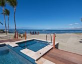 puako-beach_new-hot-tub
