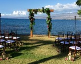 puako_weddingsetup