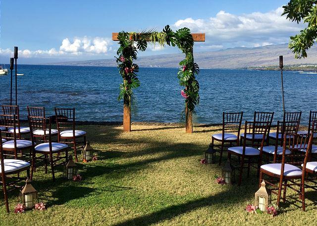 puako_weddingsetup