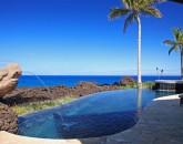 1-oceanfrontvilla_pinn_pool