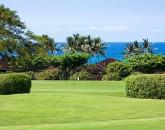 Palm Villa 130A