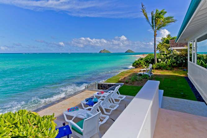 1 Palm Villa_oceanfront