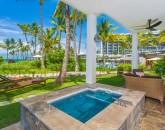 SeaGlass Villa 810