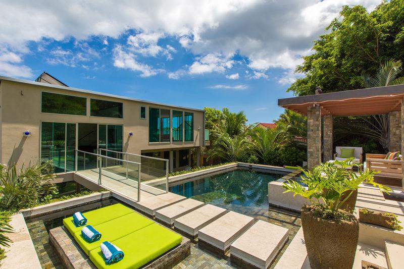 1 Villa Luana_exterior