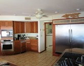 10-koko_kitchen-800x600