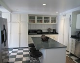 10-mahina_kitchen3-800x600