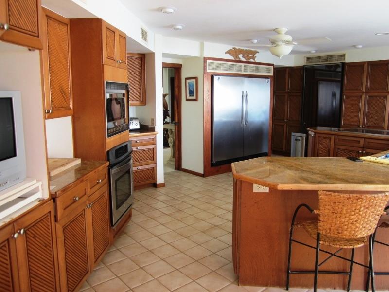 11-koko_kitchen2-800x600