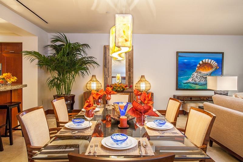 11-sun-splash-c301_indoor-dining2-800x533