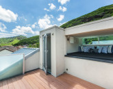 11-villa-luana_observation-lounge-deck