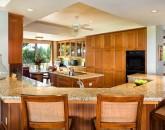 11-waiulu-villa-137d_kitchen