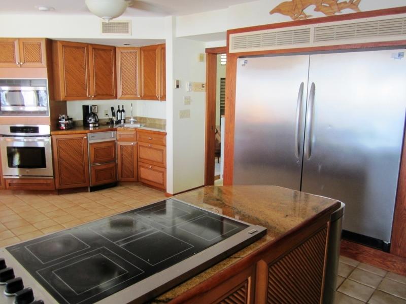 12-koko_kitchen3-800x600