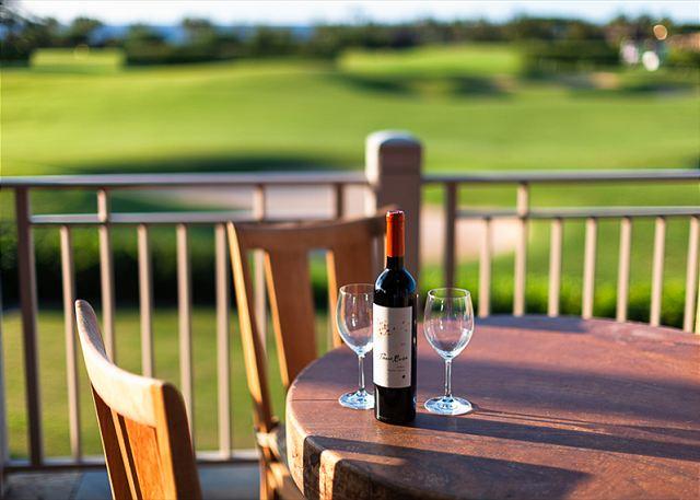 12-palm-villa-130a_golf-view