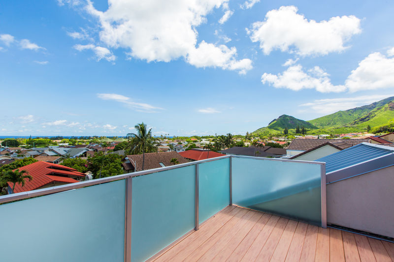 12-villa-luana_observation-lounge-deck-view