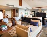 12-waiulu-villa-137d_great-room