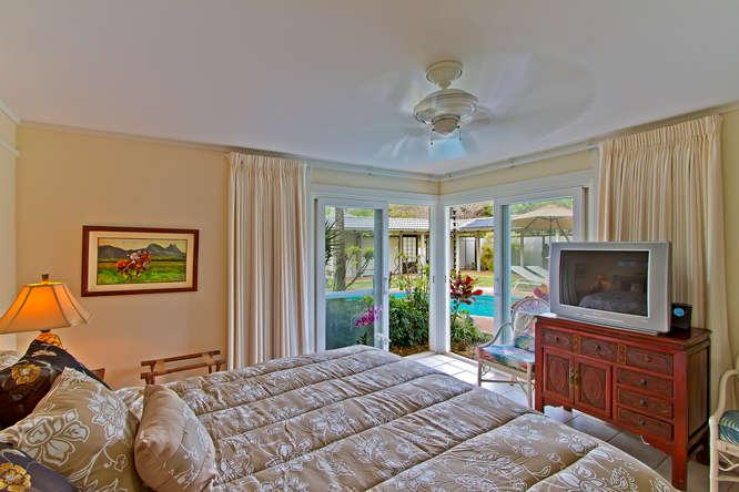 13-sandcastle_bedroom2