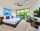 13-seaglass_bedroom-2-800x534