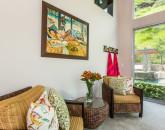 13-villa-luana_poolside-lounge2