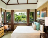 13-1-fairway-villa-116d_bedroom-2-set-as-king