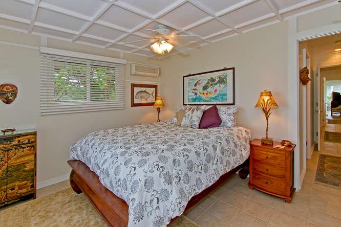 14-sandcastle_bedroom