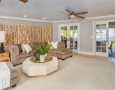 15-bay-villa_2014_living-800x534