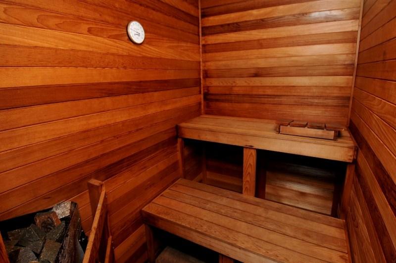 15-mahina_sauna