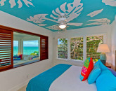 15-palm-villa_main-house-bedroom