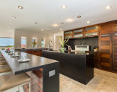 15-villa-luana_kitchen