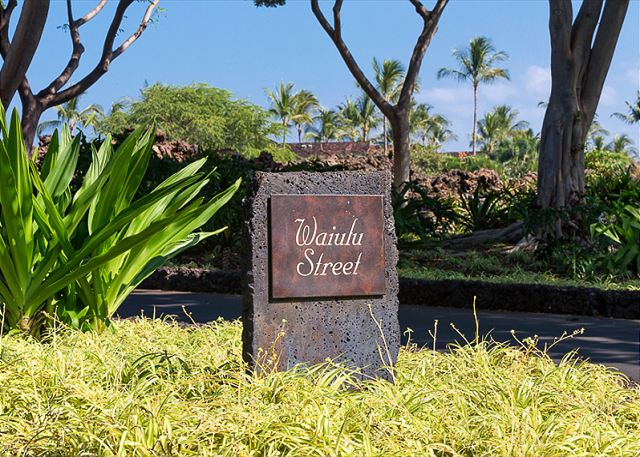 16-fairway-villa-116d_waiulu