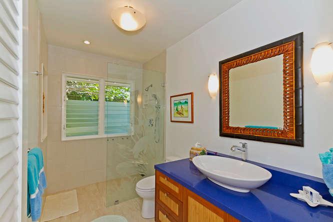 17-palm-villa_main-house-bath