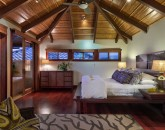 18-heavenlyview_master-bedroom-king