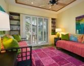 18-palm-villa-130a_guest-room-twins