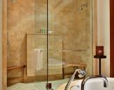 19-oceandreams_master-bath2-500x750