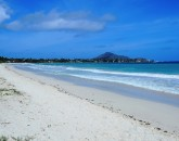 2-mahina_beach-towardkaneohe
