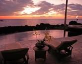 2-oceanfrontvilla_pinn_sunset