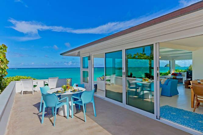 2-palm-villa_oceanview