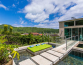 2-villa-luana_exterior2