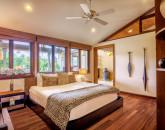 20-kai-nani_bedroom-king1