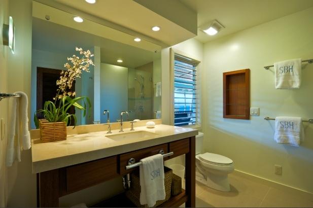 20-sbe_bathroom