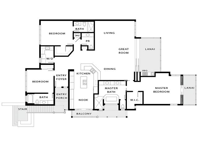 20-waiulu-villa-137d_floor-plan