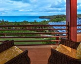 21-1-heavenlyview_master-lanai