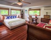 23-kai-nani_bedroom-king-and-single