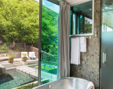 23-villa-luana_master-bath3